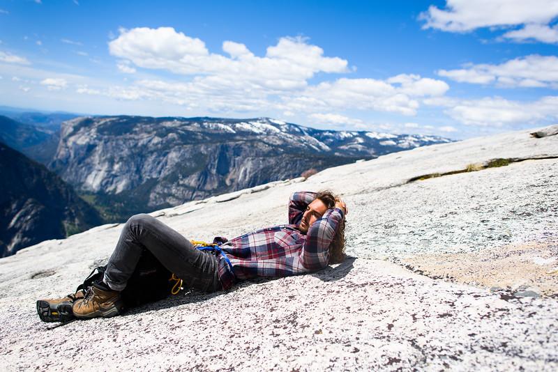 160502.mca.PER.Yosemite.25.jpg
