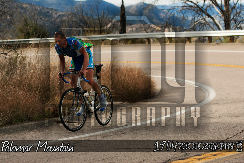 20101205 Palomar Mountain 0004.jpg