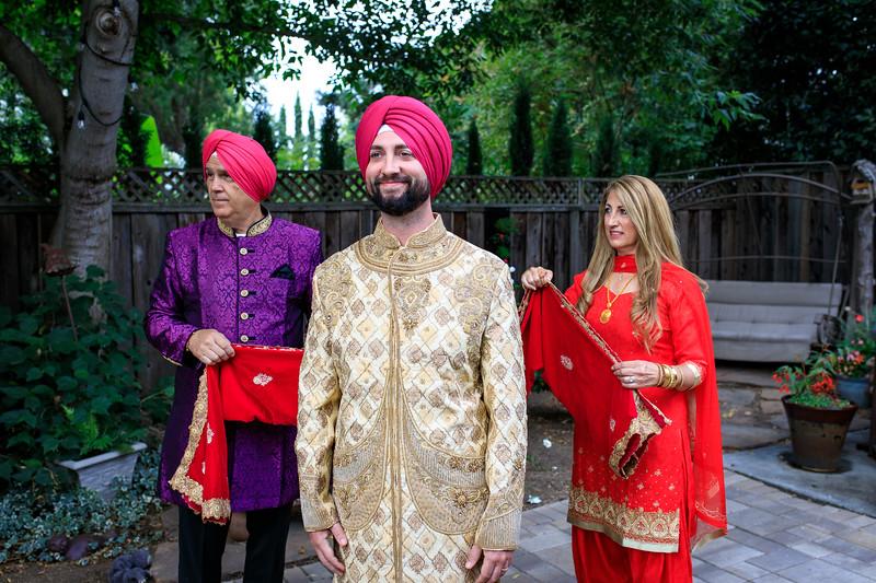 Neelam_and_Matt_Gurdwara_Wedding-1158.jpg