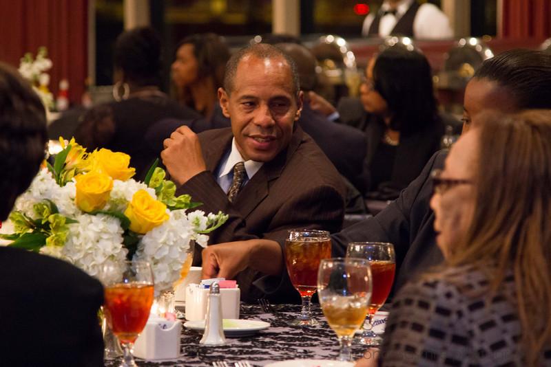 Pastor Will's Anniversary-74.jpg