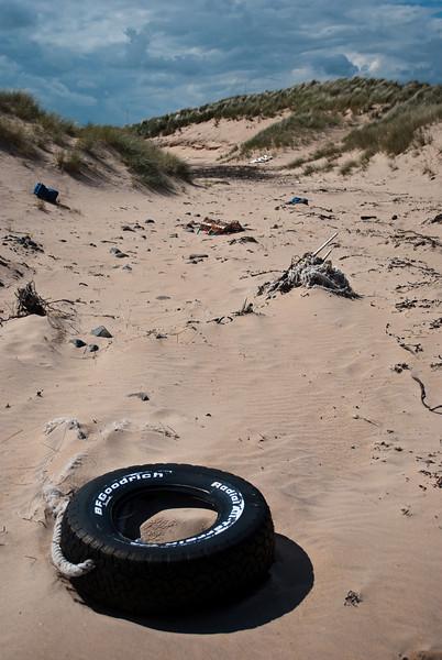 Rattray Head Beach-18
