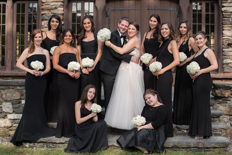 Wedding (130) Sean & Emily by Art M Altman 9677 2017-Oct (2nd shooter).jpg