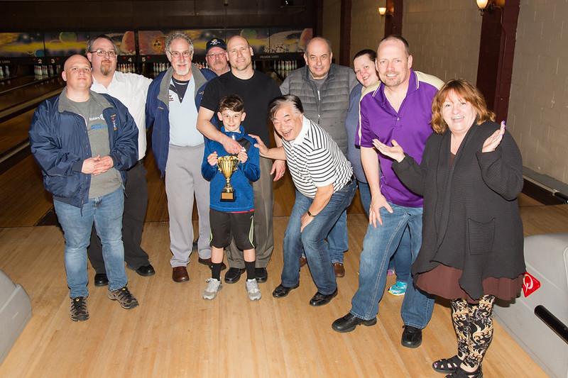 Yelm Rotary Bowling (13 of 16).JPG