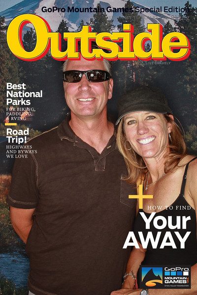 Outside Magazine at GoPro Mountain Games 2014-344.jpg