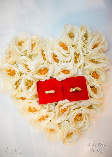 Saroj Eshika Wedding - Web_final (302).jpg