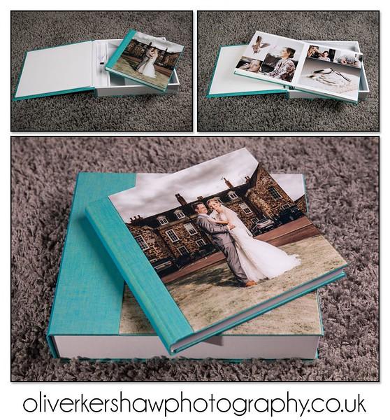 Wedding Album  2.jpg