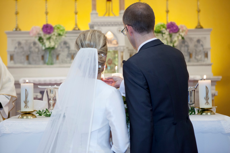 wedding-319.JPG
