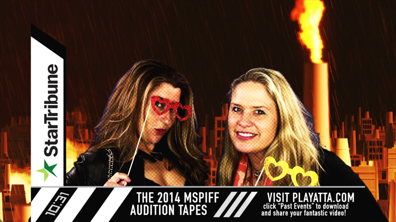 SUNDAY MSPIFF 2014 PLAYATTA 22.31.16p.png