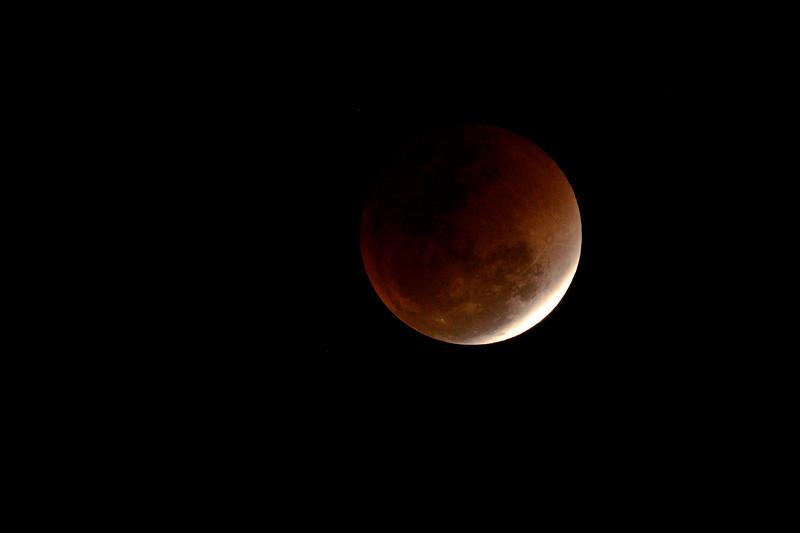 Lunar-Eclipse-Jan-2018-5.jpg