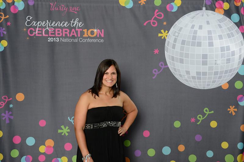 NC '13 Awards - A1-386_147319.jpg