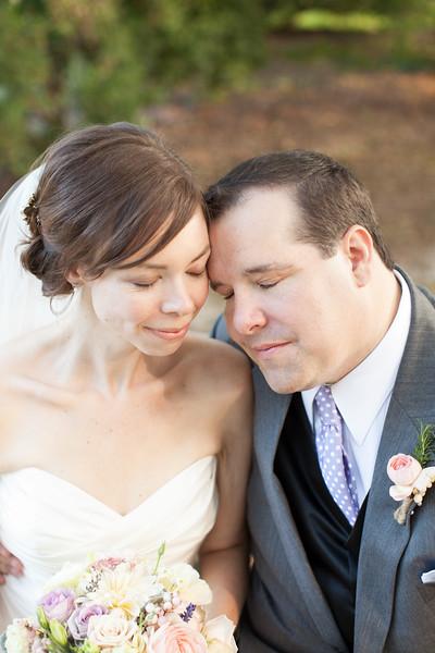 weddingphotographers449.jpg