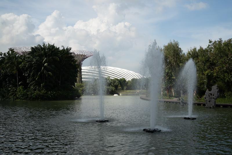 Singapore-19-079.jpg