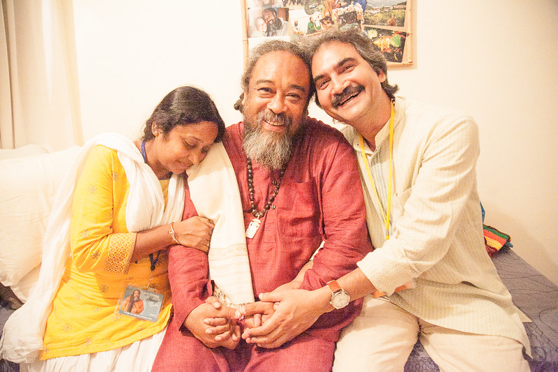 20160305_Moments with Mooji_067.jpg