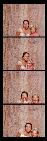 Photo_Booth_Studio_Veil_Minneapolis_299.jpg
