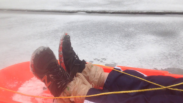 2014_Ice&SnowStorm