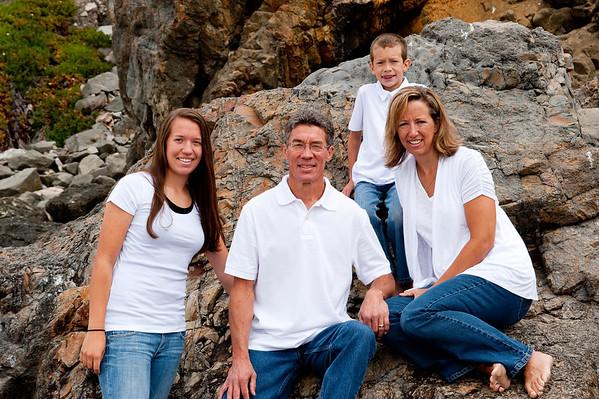 Dunlap Family