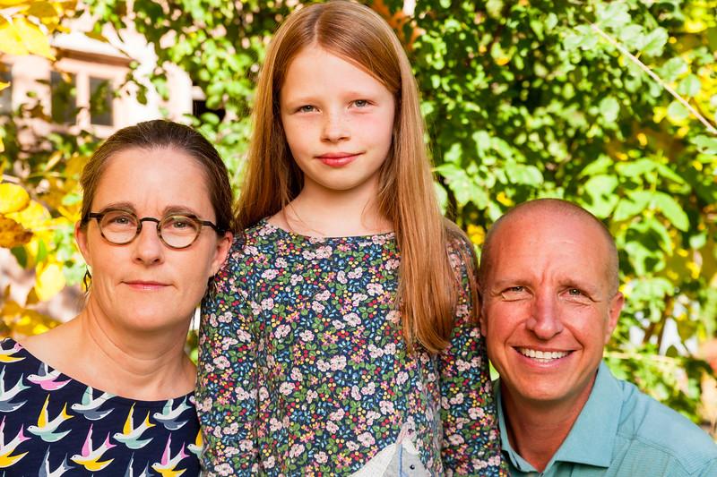 Rehbein-Sedlock Family-34.jpg