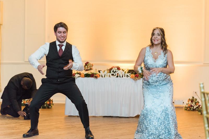 ELP0125 Alyssa & Harold Orlando wedding 1470.jpg