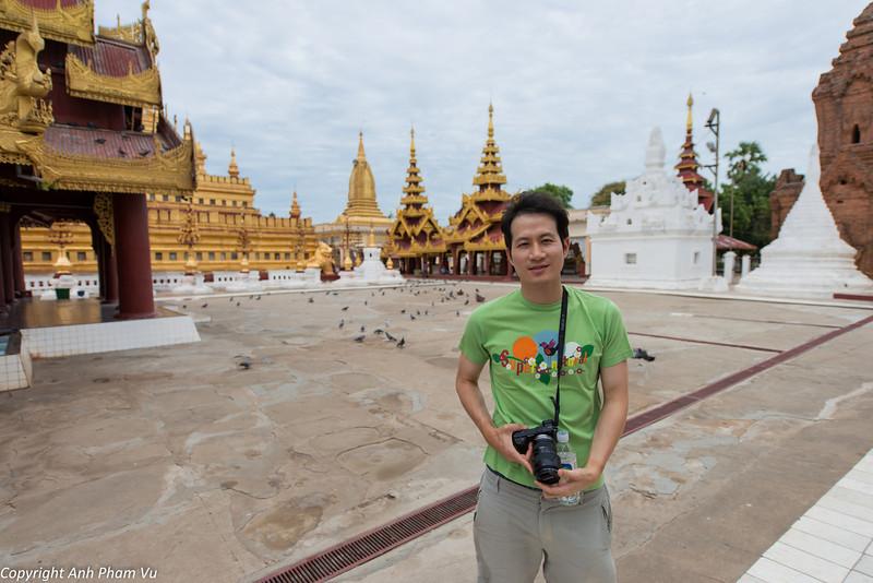 Uploaded - Bagan August 2012 0018.JPG