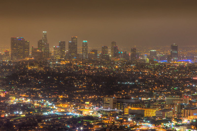 Griffith Observatory 52 - Version 2 - Version 2.jpg