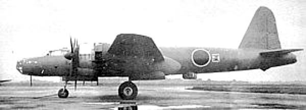 MILITARY-WWII-Nakajima_G8N1-CODEname-RITA.jpg