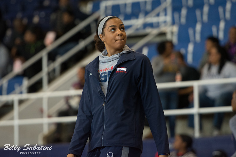 20190216 Howard Women vs. NCAT 052.jpg