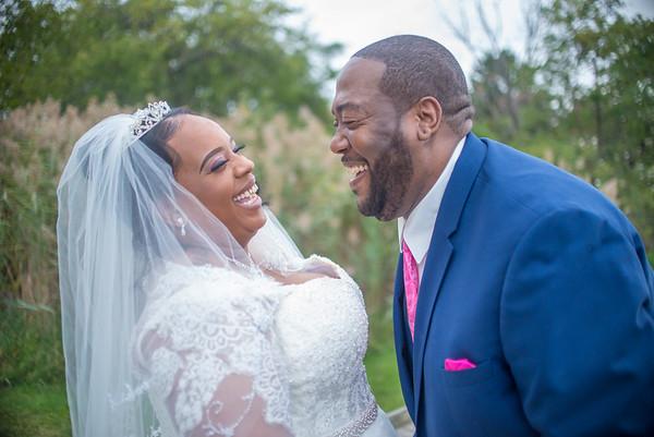 2020-10-10 Stith Wedding