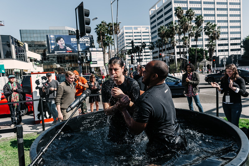 2019_02_24_Baptism_12pm_AE_-97.jpg
