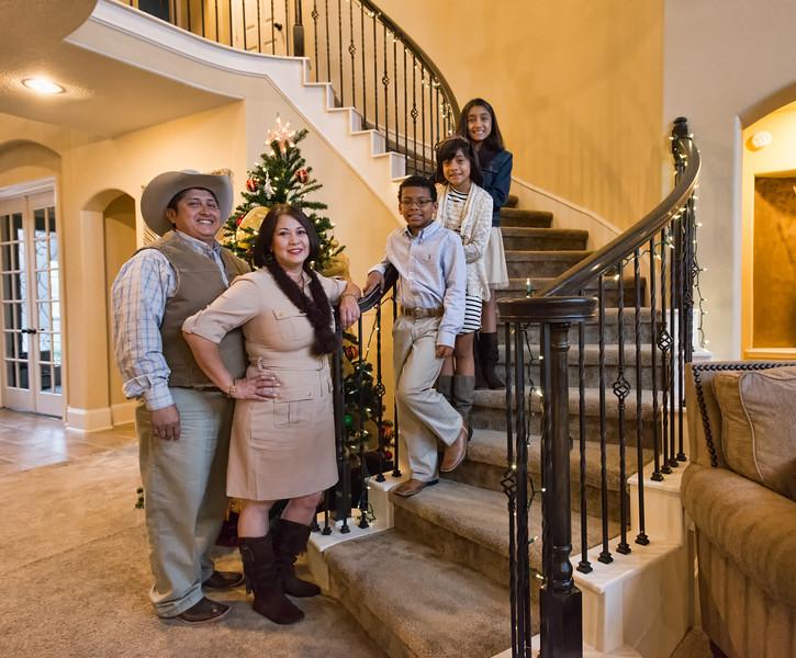 Houston-Family-Photo-Session-6.jpg