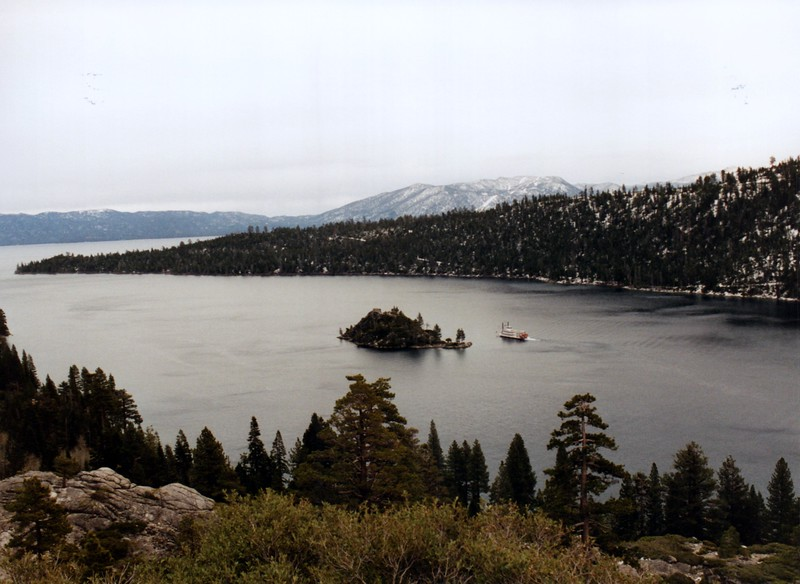 2000_December_Lake_Tahoe__0018_a.jpg