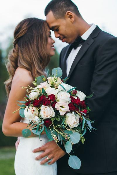 TINA-ROBERT-MARRIED-106.JPG