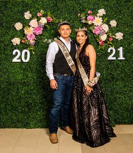 PHS Prom 21