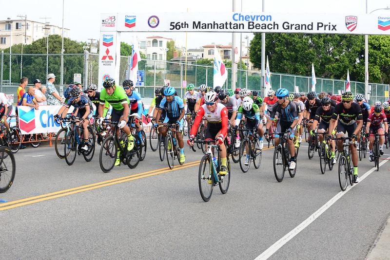 San Dimas Stage Race March 2016-21.jpg