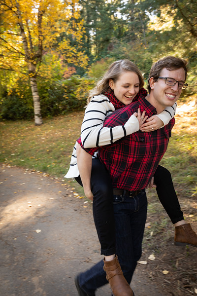 Holly-Kevin-Engagement (46 of 60).jpg