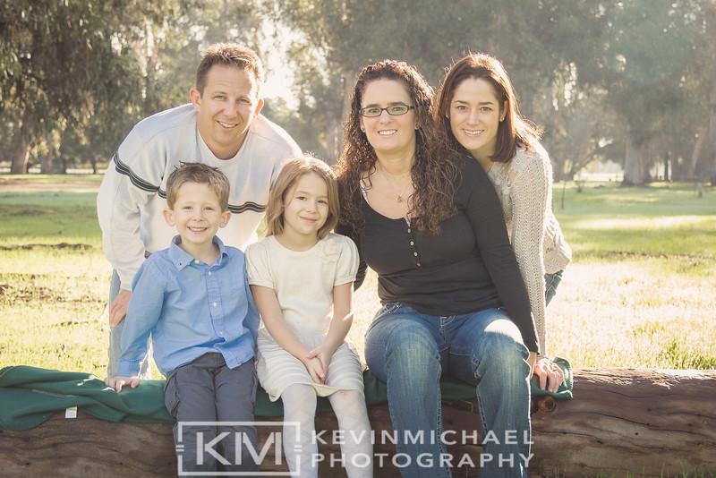 Hoppe-Family-106.jpg