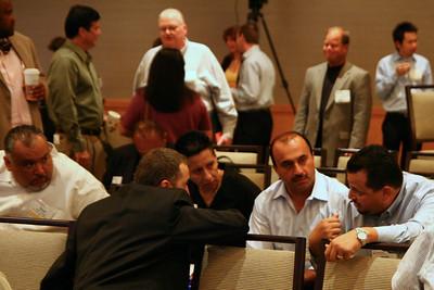 2008 VTNA Management Conference