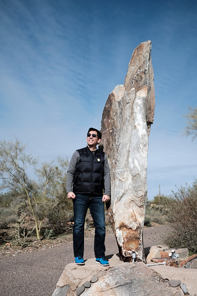 1-22-17218658Taliesin West - Frank Lloyd Wright.jpg