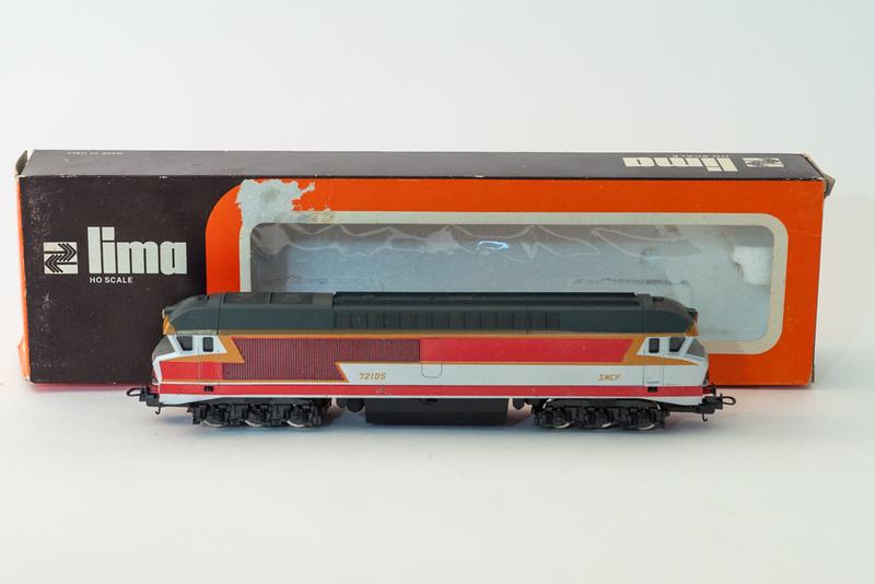 Train Collection-30.jpg