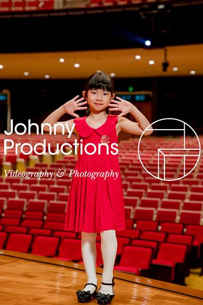 0011_day 2_ SC mini portraits_johnnyproductions.jpg
