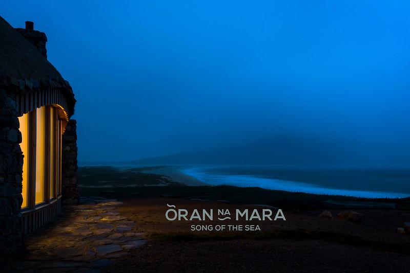 OranNaMara_night_rain_MoThomson.jpg