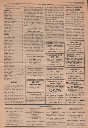 November 1969