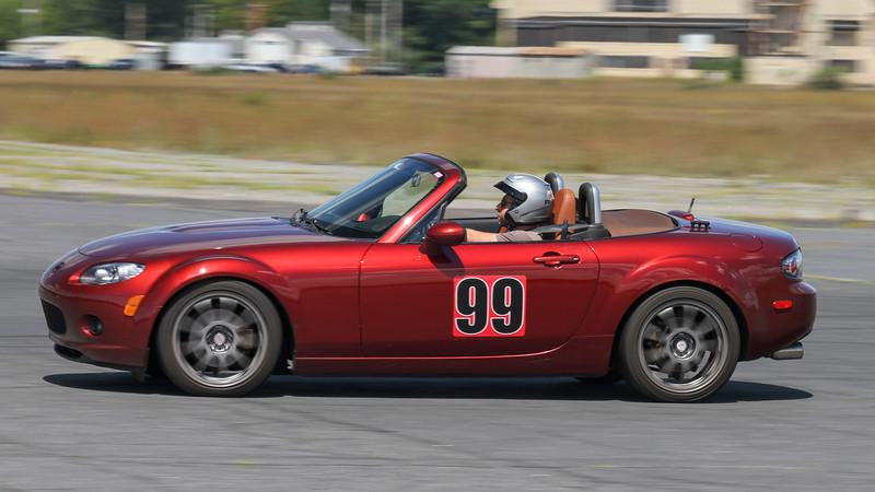 autocross_150808_0270-LR.jpg