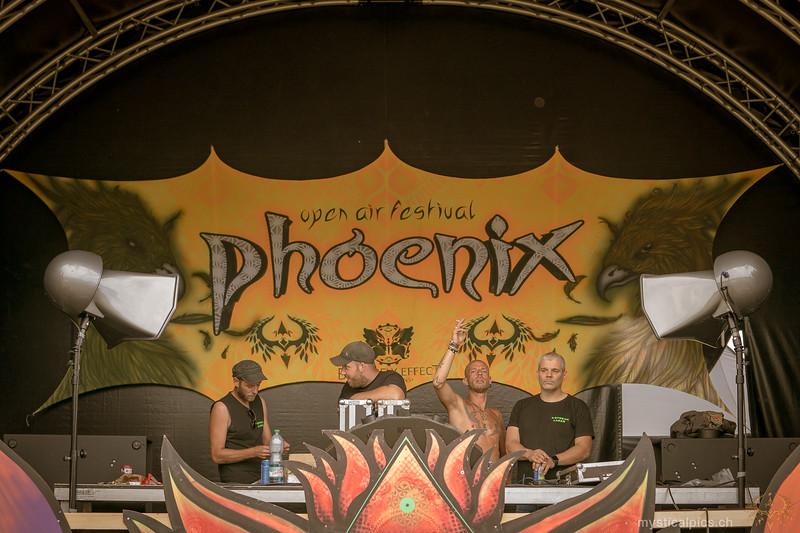 phoenix2018_017.jpg