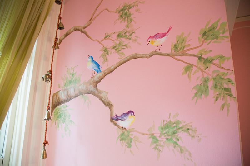 Birdie_Room-7456.jpg