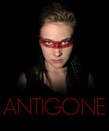 Antigone 2015