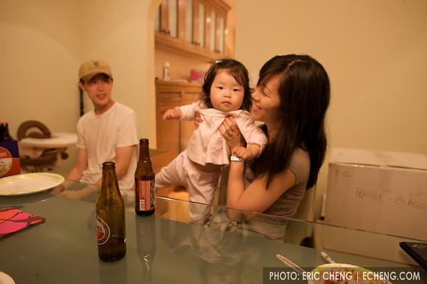 200880710 Peter, Karine, Ella