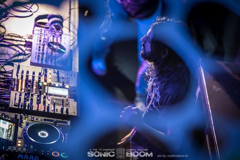 sonicboom2017_155.jpg