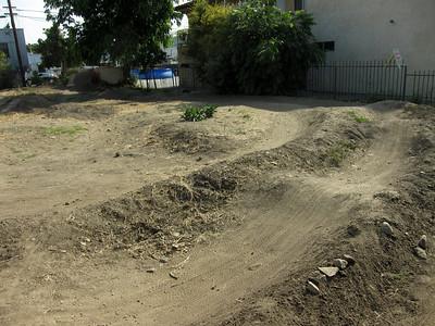 2010-07-10 - Bike Park
