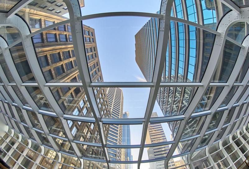 Minneapolis Skyways 4