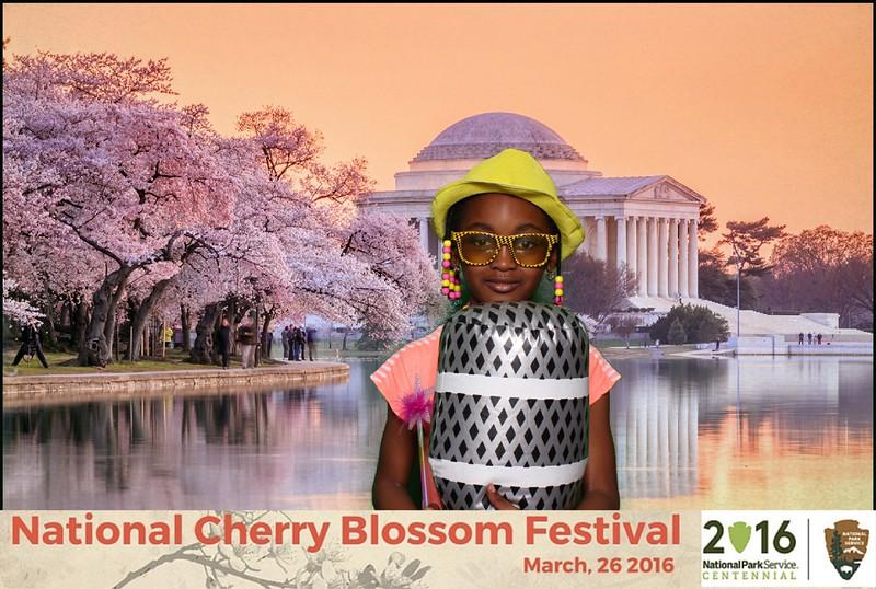Boothie-NPS-CherryBlossom- (405).jpg